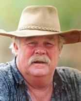 Robert L. Corbett, Sr. 1942-2007